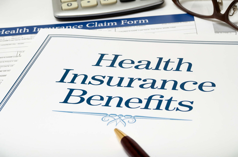 4 Tips to Help You Claim Insurance Benefits