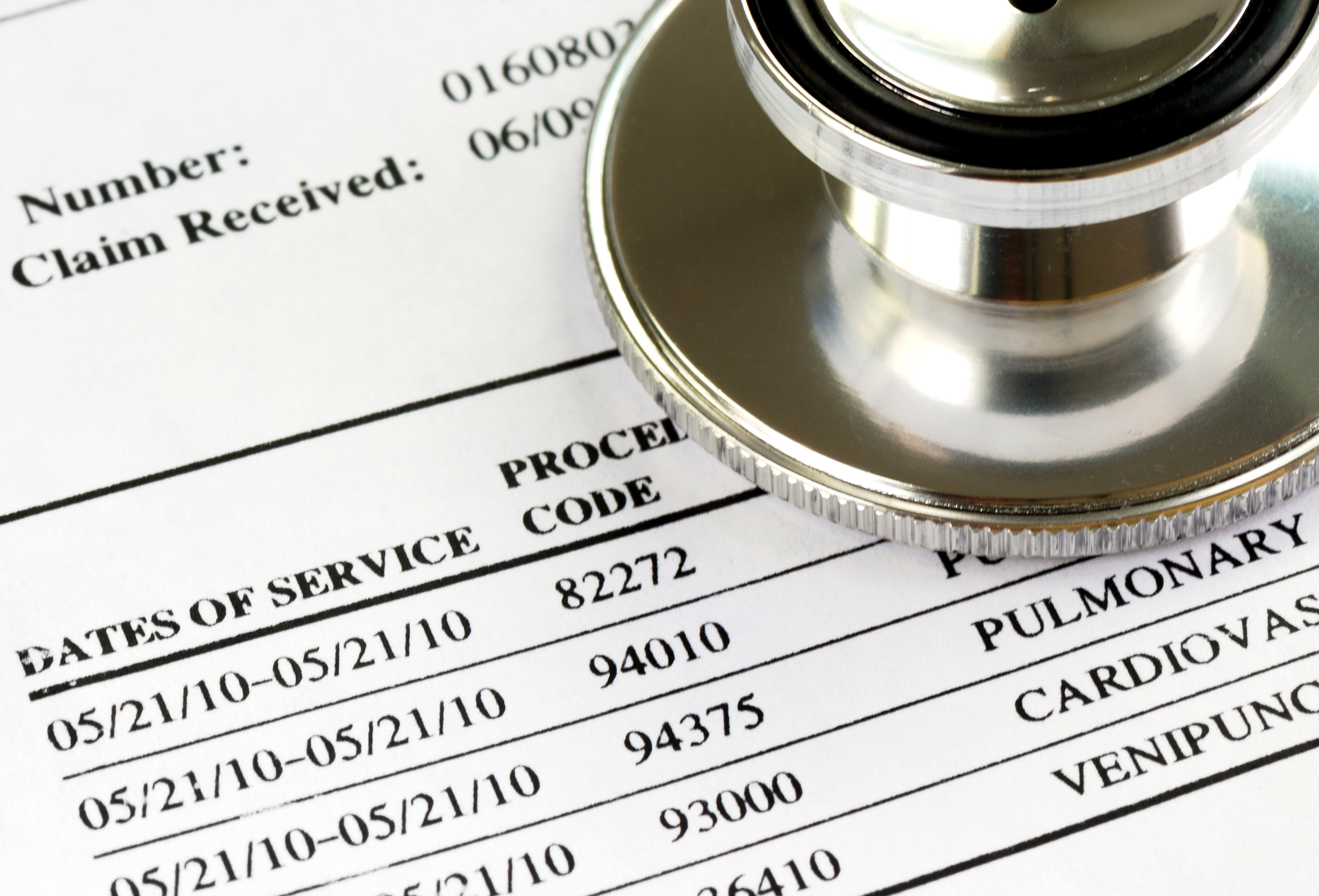 All About Medical Malpractice Insurance