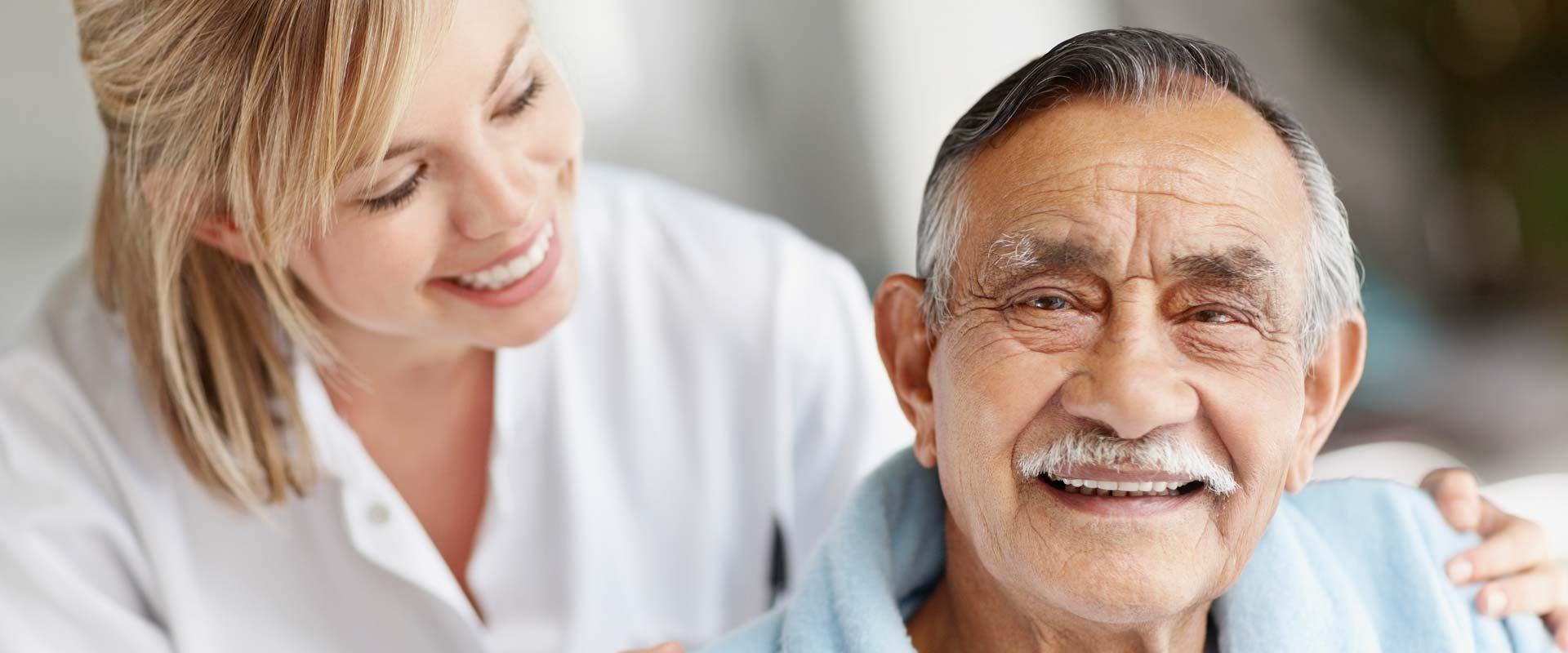 Are You a Good Candidate for Long Term Care Insurance?