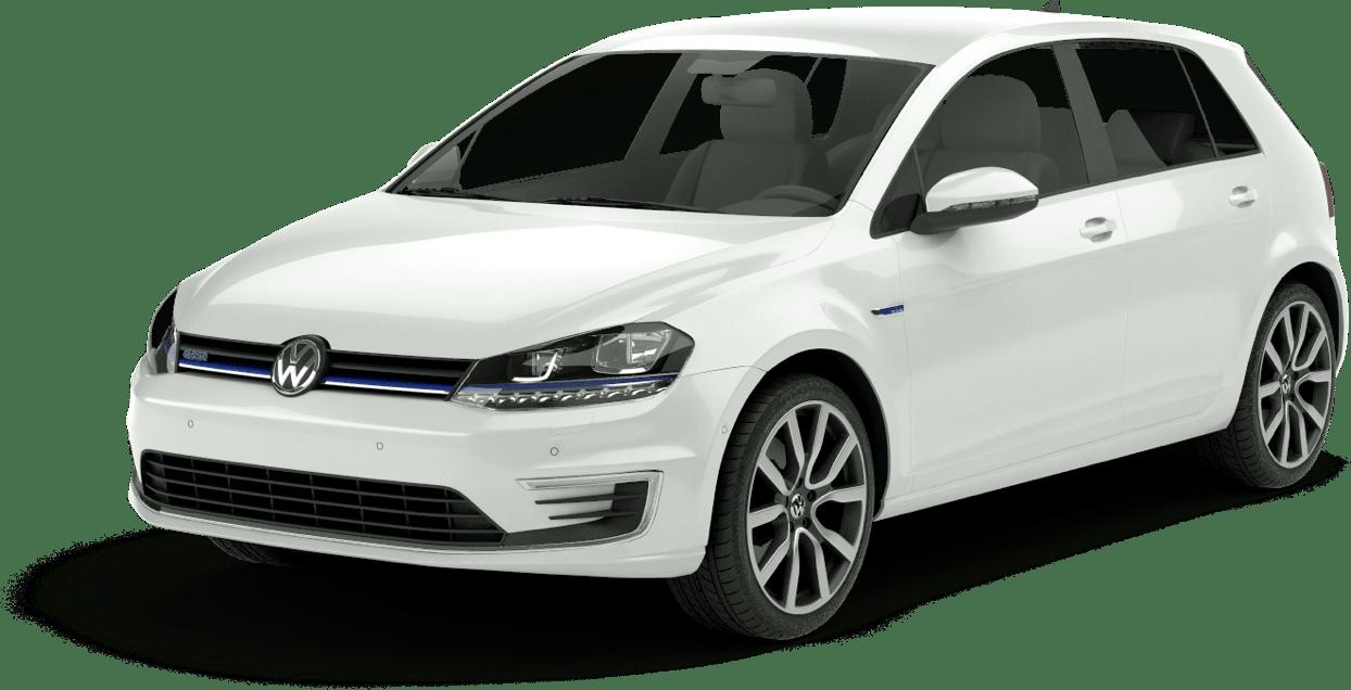 Best Auto Claims Management Services for 2017