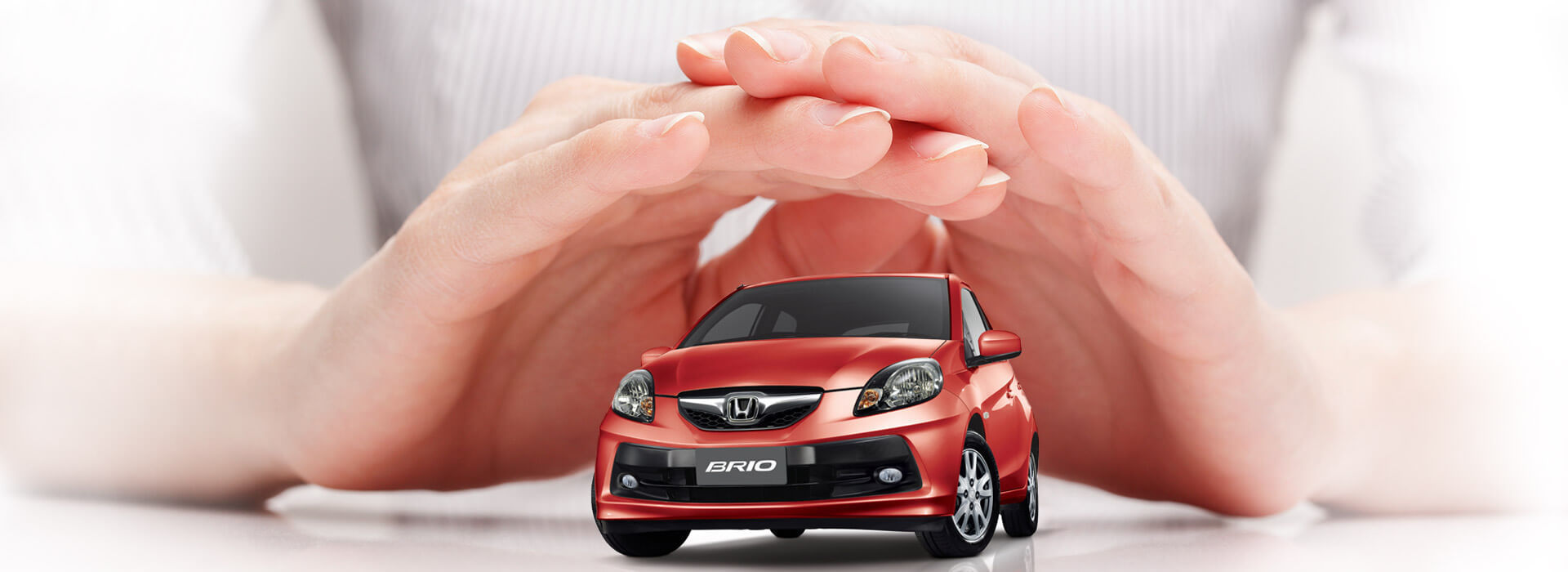 Car Safety Features For Lower Auto Insurance