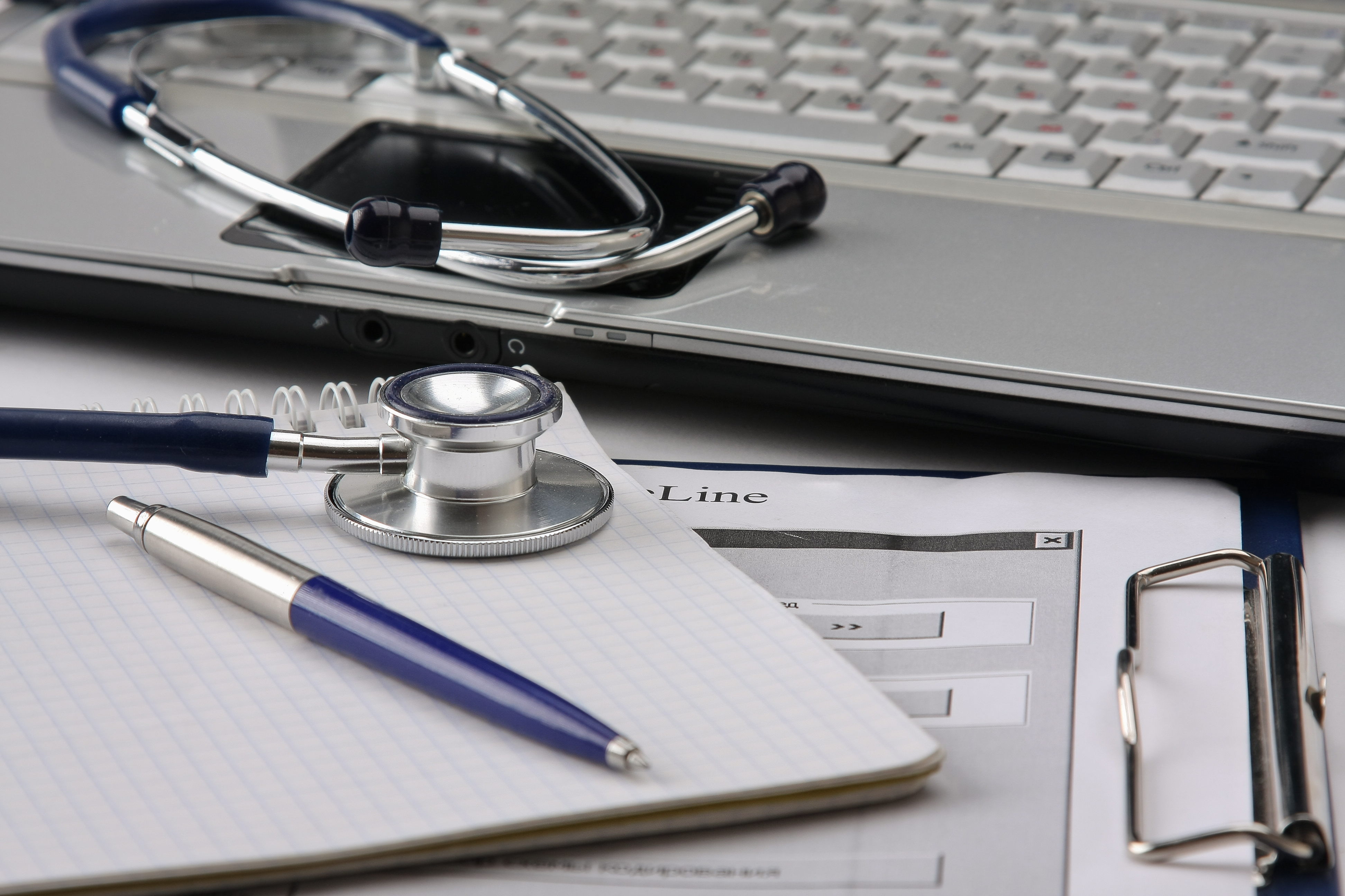 Credit Balance in Medical Billing