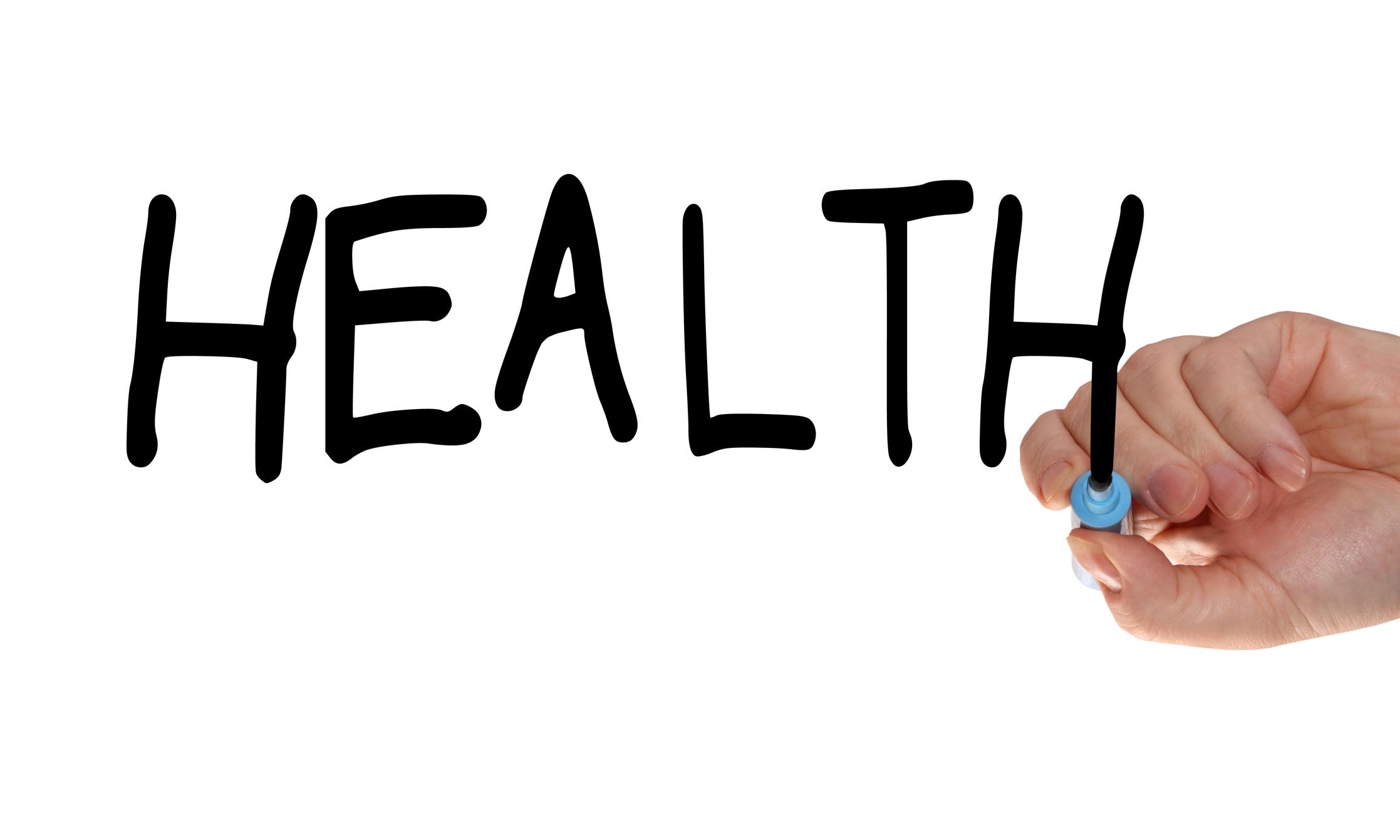 Do Your Homework to Minimize Denied Health Claims