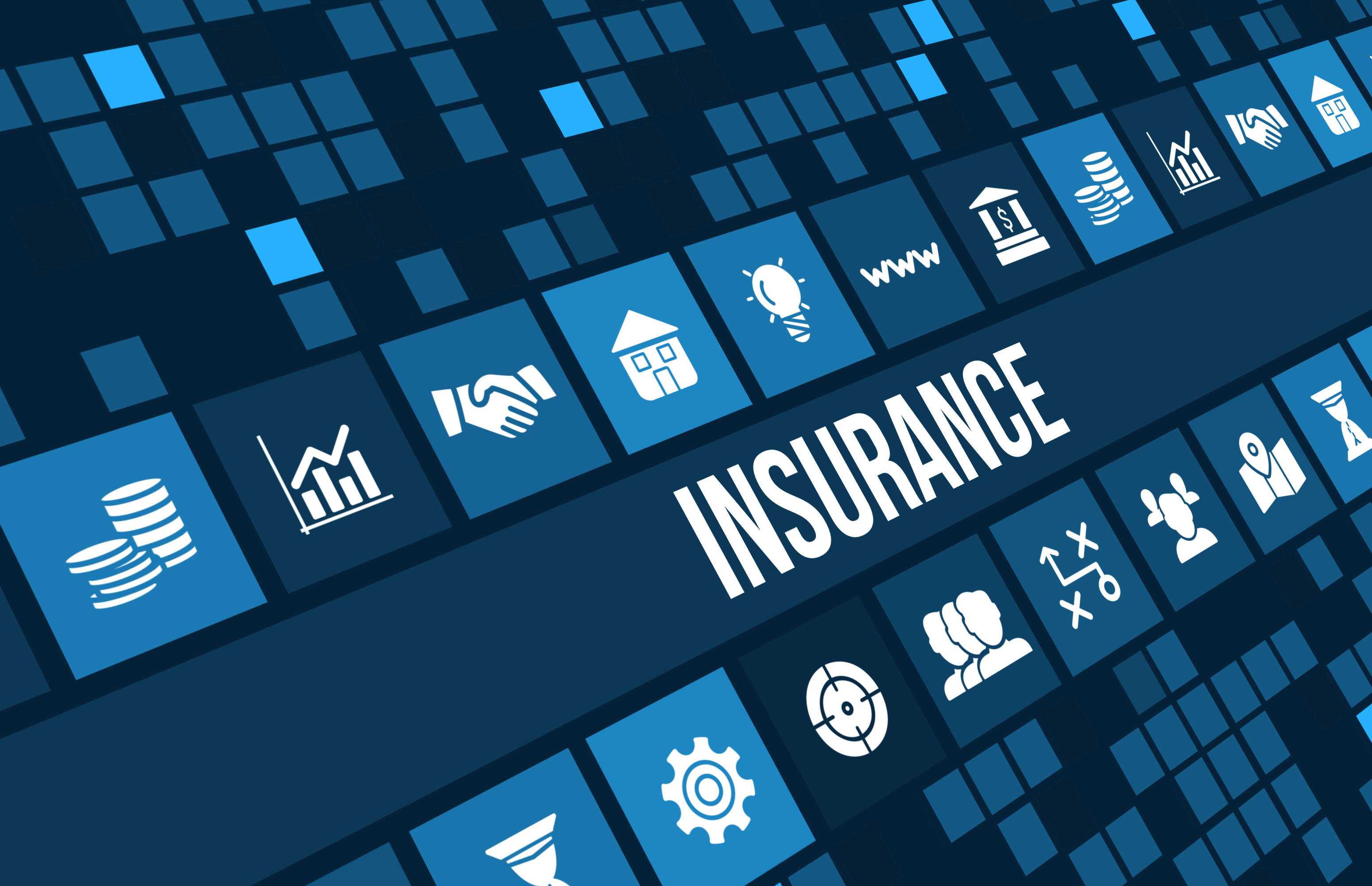 Do's And Don'ts of Buying 3rd Party Insurance Online