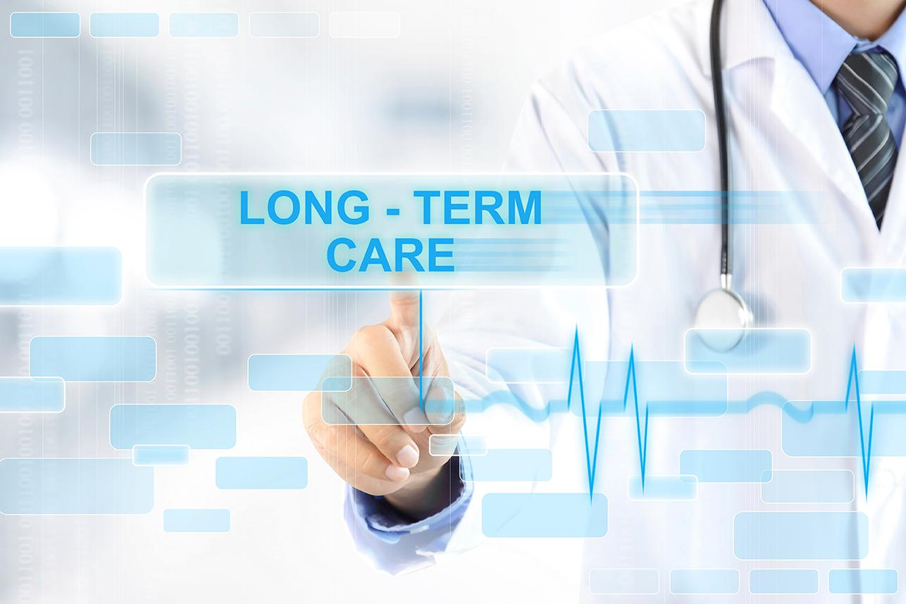 Gender Based Pricing and Long Term Care Insurance