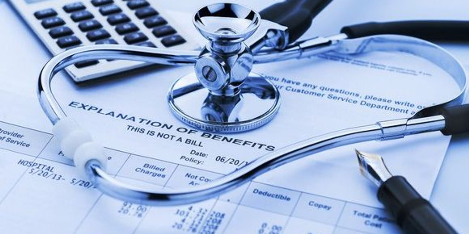 How to Access Medical Insurance Benefits