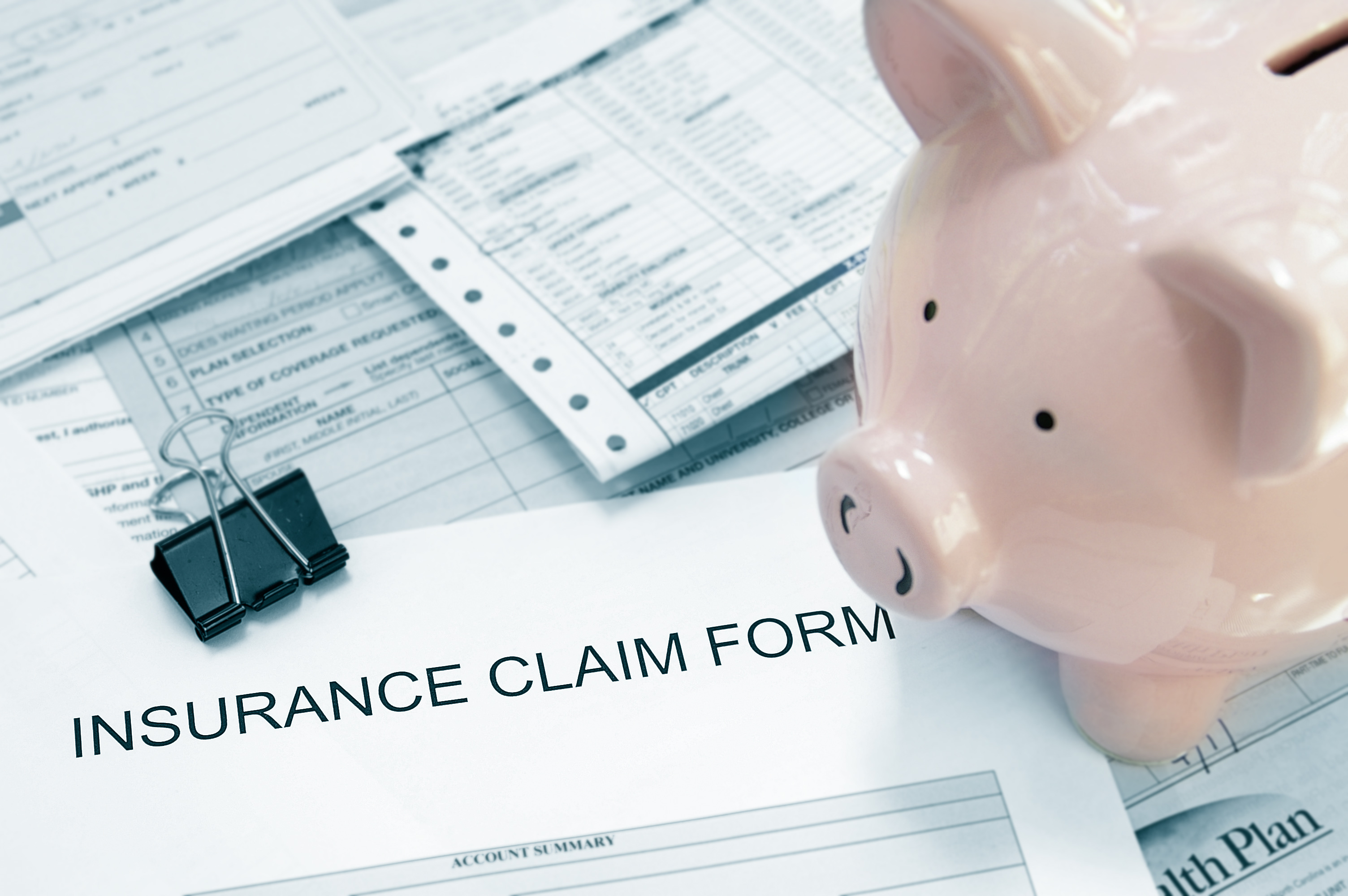 Keep the Rates Down With Medical Malpractice Insurance