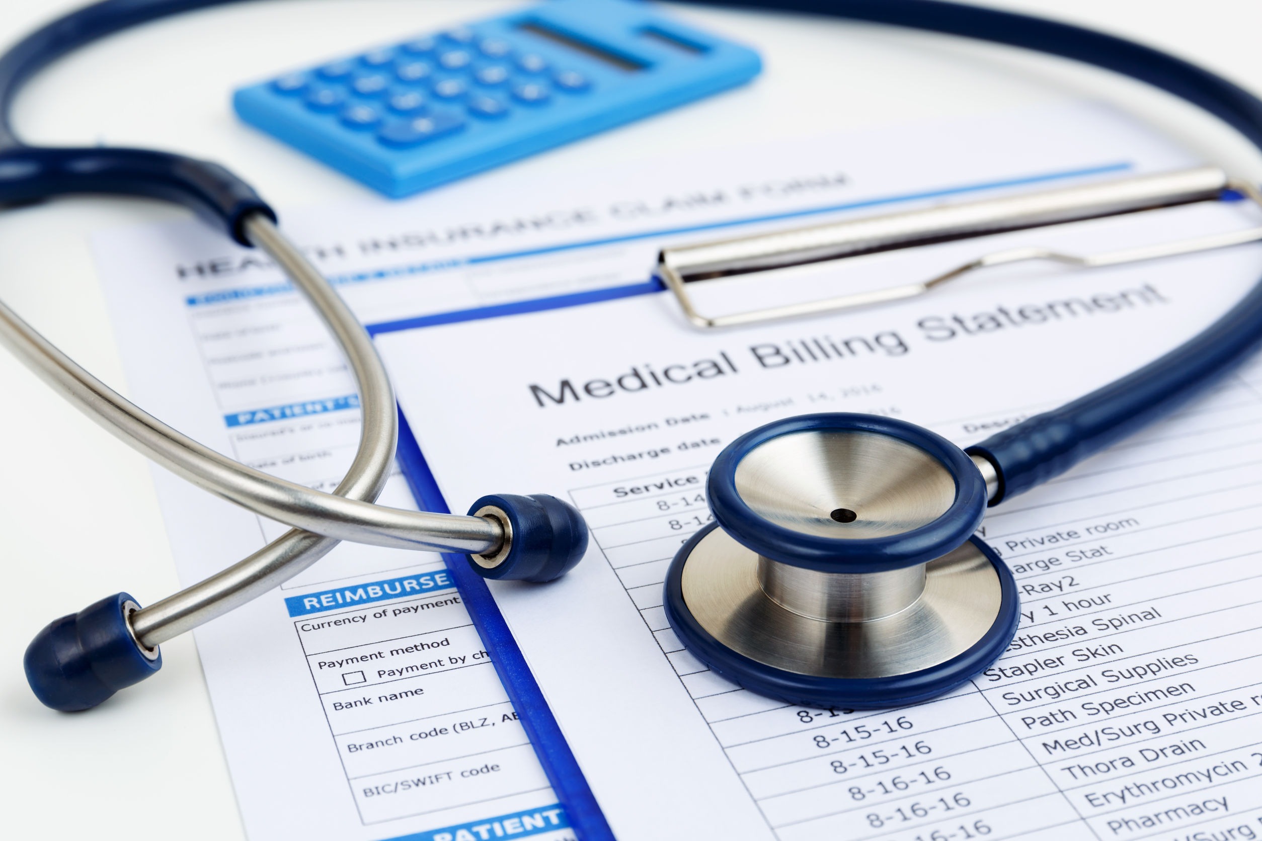 Revenue Cycle Management's Importance in Healthcare