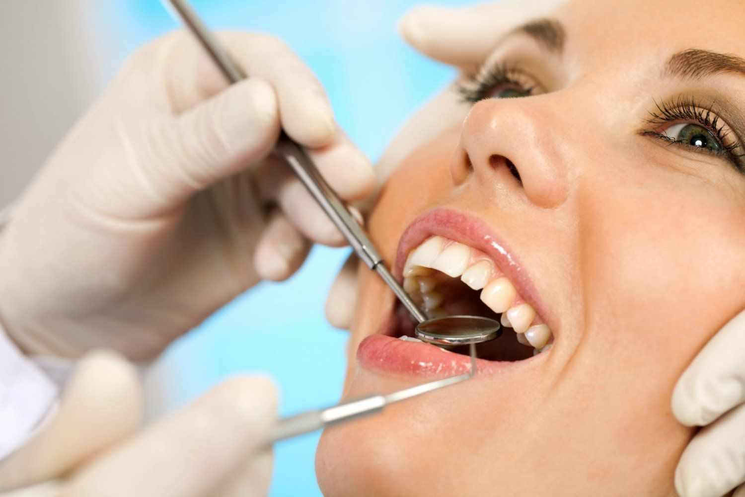 Things to Consider When Choosing an Individual Dental Plan