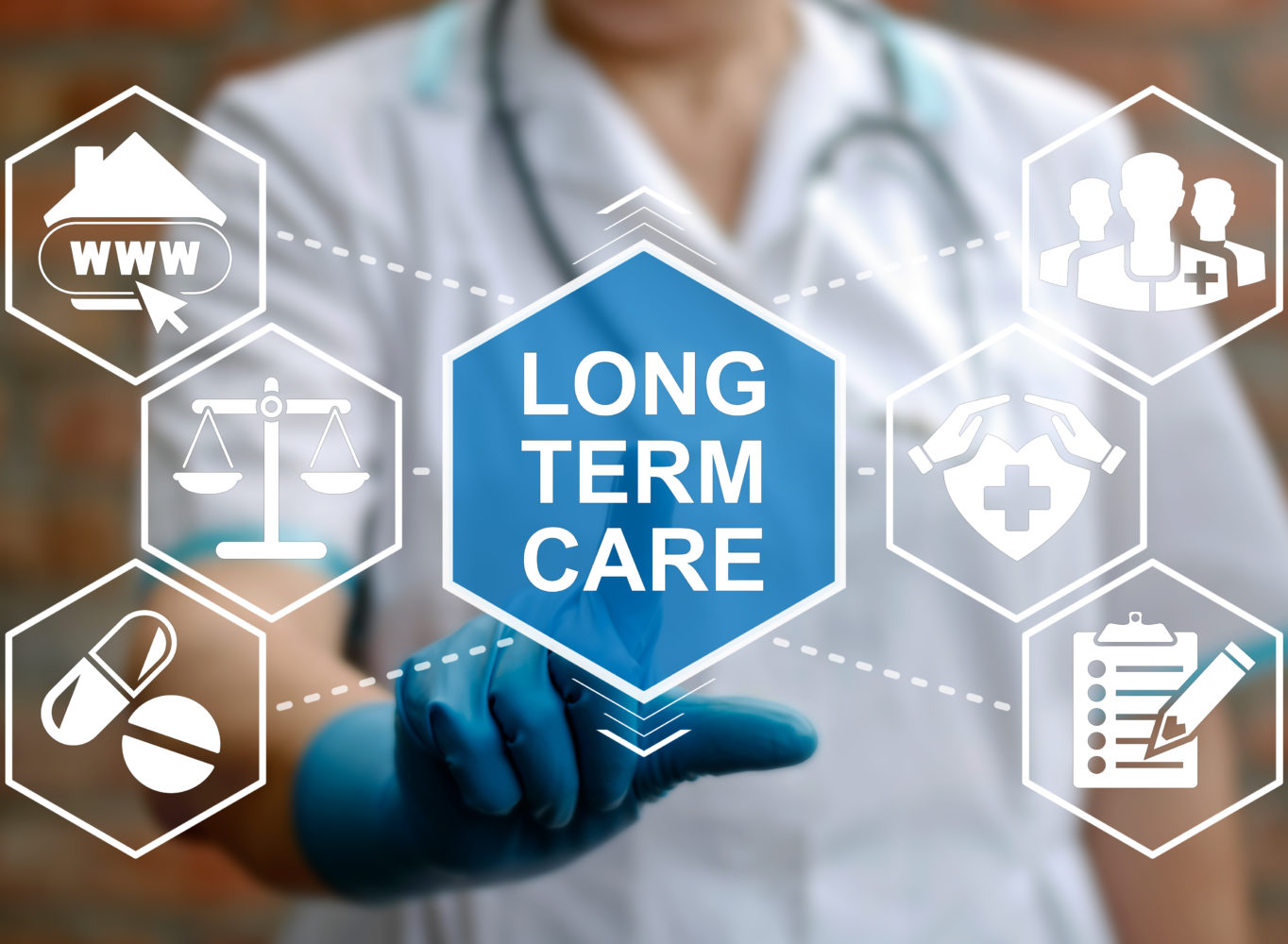 What Must You Know About Long Term Care Advice?