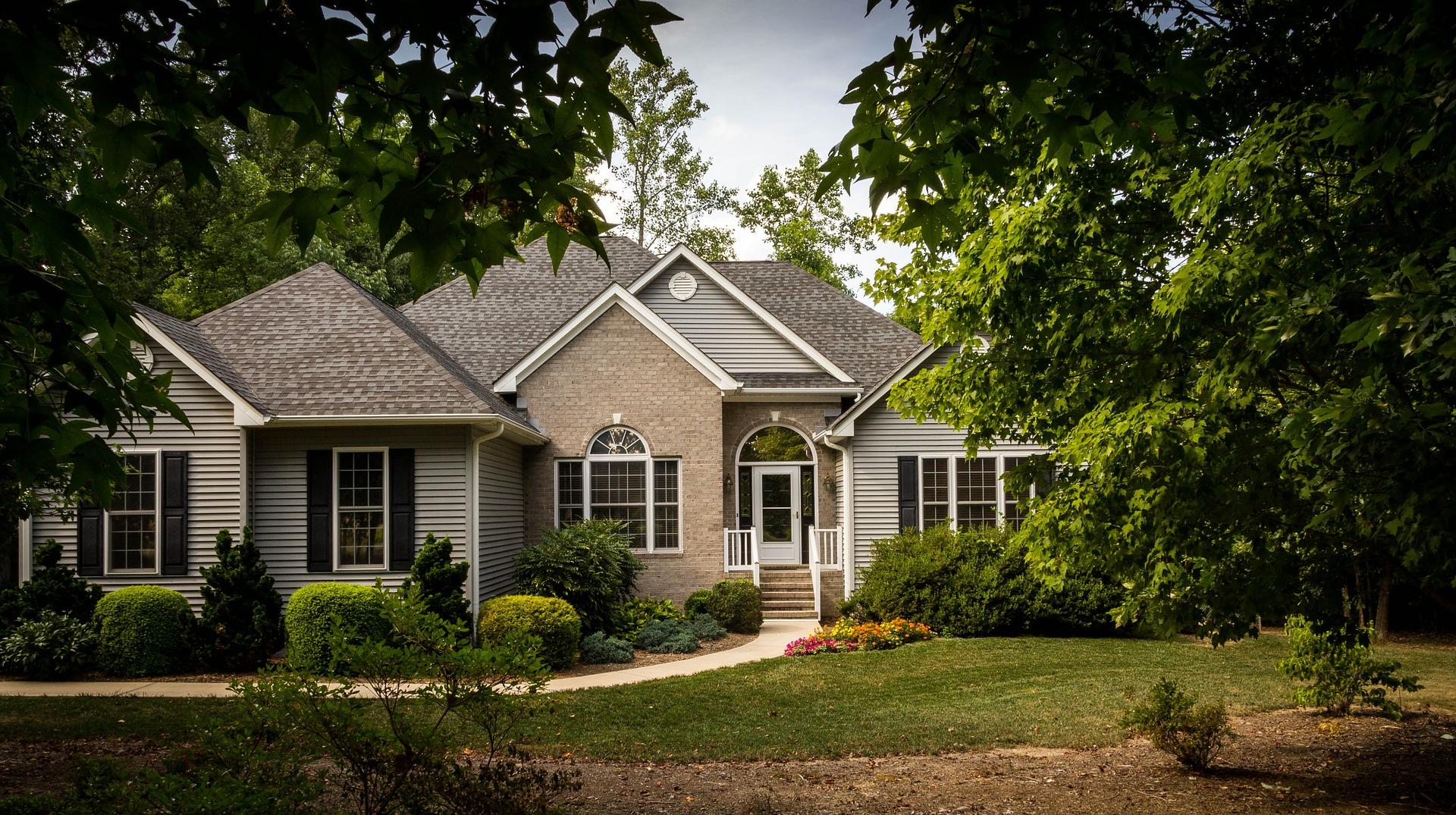 Where Can I Buy Coach House Insurance?