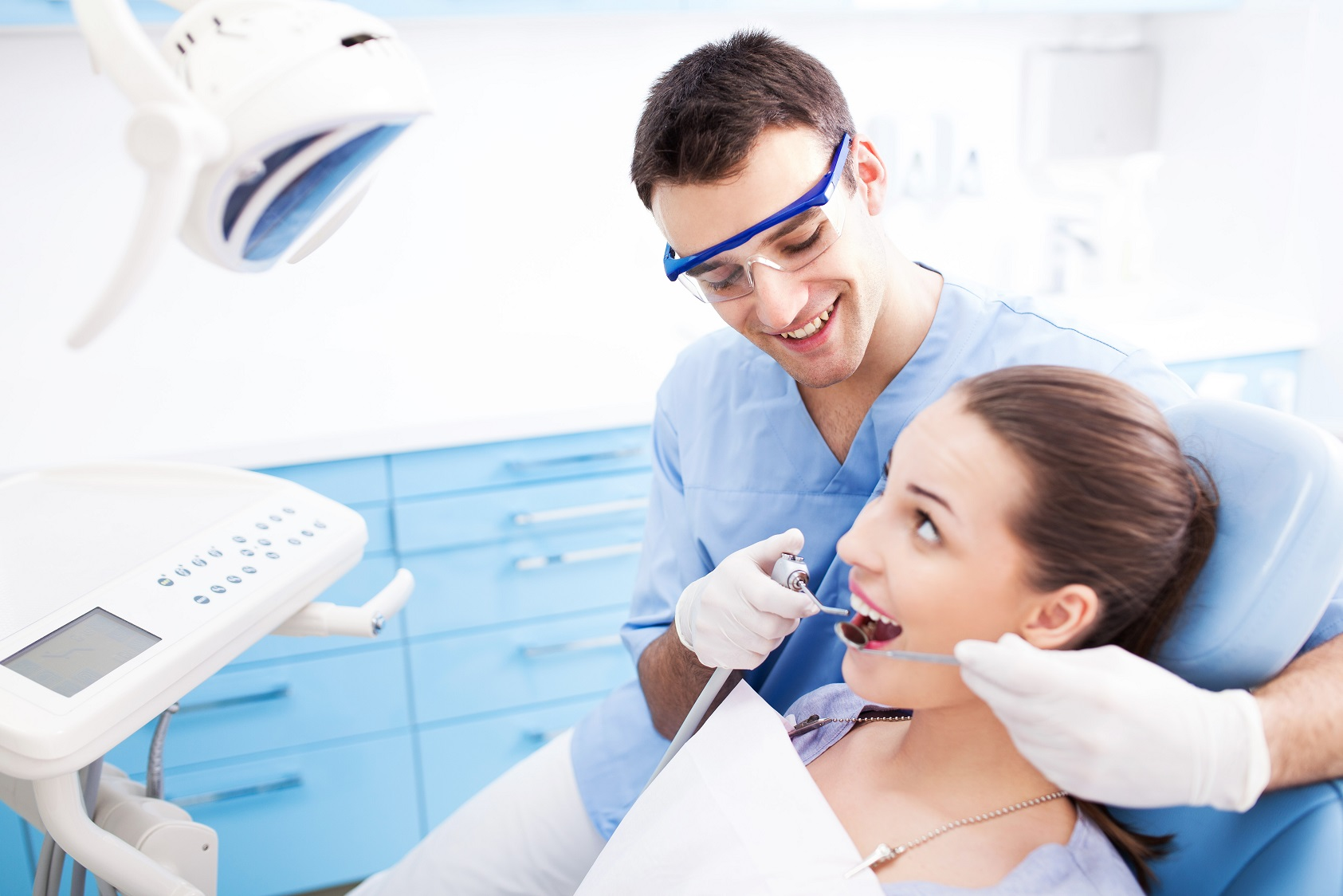 Why It's Important to Have Dental Insurance