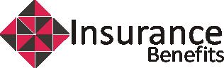 Insurance Benefit